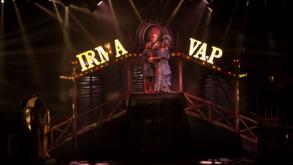 O Mistério de Irma Vap no Teatro Procópio Ferreira