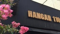Hangar 110 volta à ativa como casa de shows após dois anos