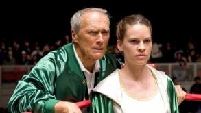 Mostra exibe filmes que exaltam as artes marciais e lutas esportivas