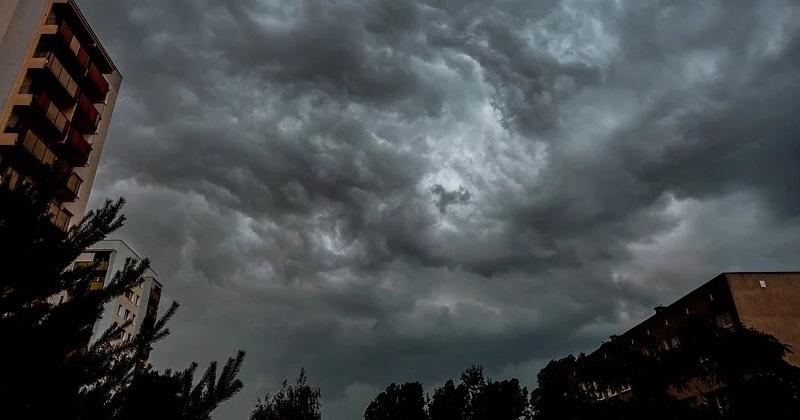 Chuvas em SP: veja como proceder em situações de risco