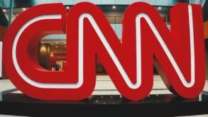 CNN Brasil divulga como ficou sua sede, localizada na Av. Paulista