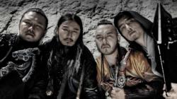 Odin's Krieger Fest anuncia edição online com o The Hu como headliner