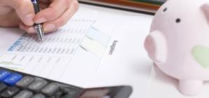 Educação financeira na quarentena: como aproveitar o período para economizar