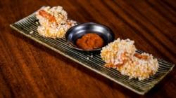 Amazônico: O primeiro restaurante com menu sensorial do Brasil