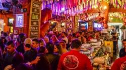 No mês das mulheres, Bar Templo oferece promoções especiais para elas
