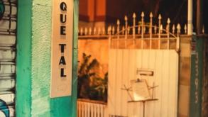 Que Tal: o espaço multicultural da Vila Mariana