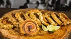 ADIADO – Festival reúne torresmo, costela e cerveja artesanal neste fim de semana