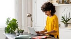 Quarentena em casa: cursos online do Centro Paula Souza são alternativa