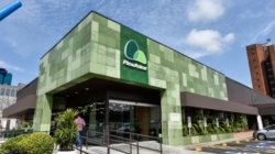 Lojas Pão de Açúcar abrem em horário exclusivo para idosos
