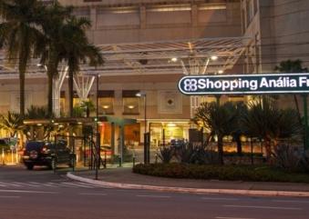 Quarentena em casa: shoppings da Multiplan fazem campanhas de dicas online