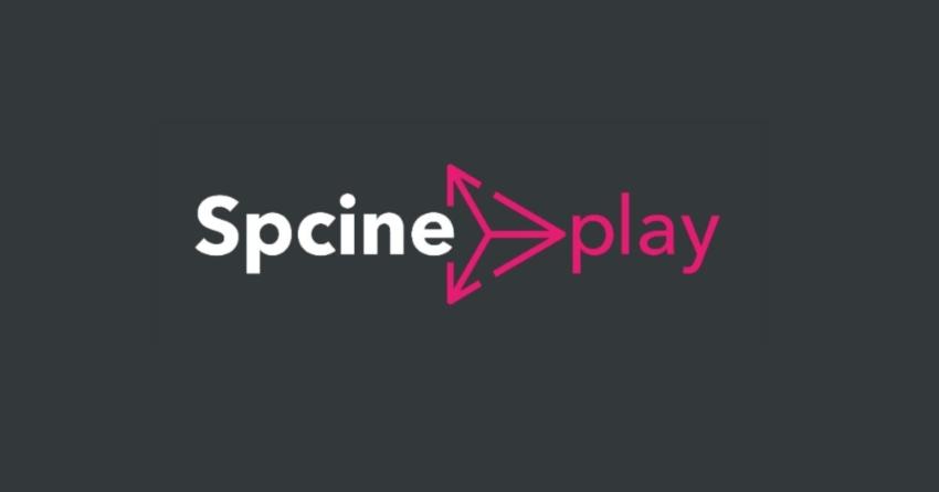 Spcine Play libera filmes de graça por 30 dias