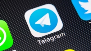 Governo de SP cria canal no Telegram contra fake news sobre Coronavírus