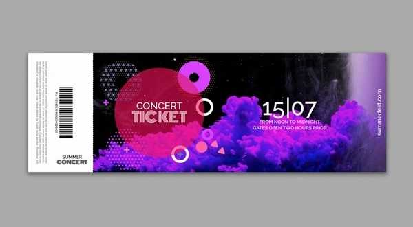 Shows adiados pelo coronavírus: segure os ingressos até as novas datas!