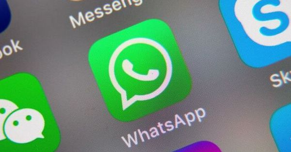 Coronavírus: Ministério da Saúde lança canal no WhatsApp para tirar dúvidas