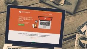 Geekie anuncia gratuidade em plataforma para alunos de escolas públicas