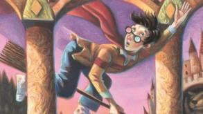 Quarentena em casa: divirta-se com jogos e testes sobre Harry Potter!