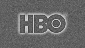 HBO BR libera séries de graça