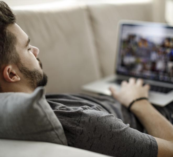 Cinema Virtual: nova plataformas de filmes é lançada HOJE