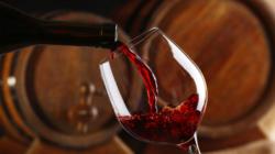 WINE vende vinhos sem cobrar impostos e descontos chegam a mais de 60%
