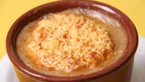 Delivery: Ceagesp promove festivais de sopa e pescados com lagosta