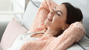 5 passos para ajudar a relaxar na pandemia