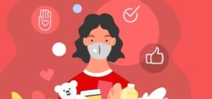 Multiplan faz campanha para minimizar impactos sociais do Coronavírus