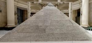 CCBB oferece tour virtual a exposição sobre o Egito Antigo