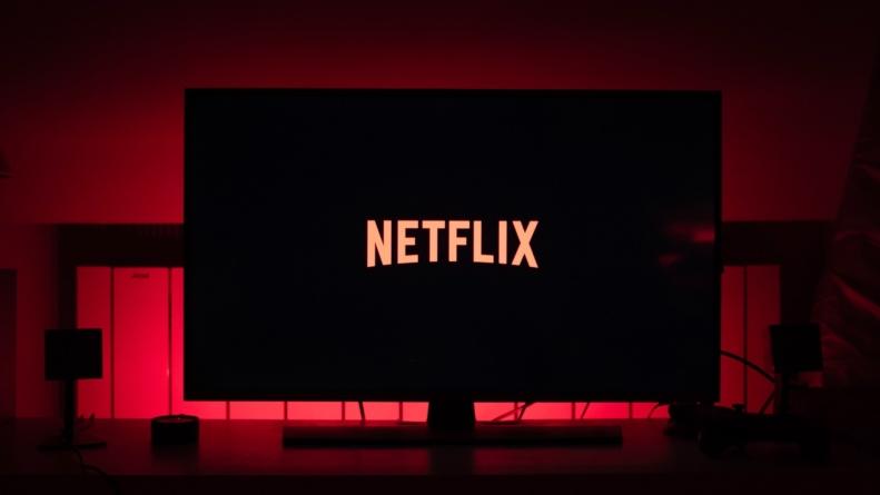 Netflix Party – Assista filmes e séries com os seus amigos