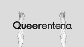 Conheça a exposição digital Queerentena, do Museu da Diversidade Sexual