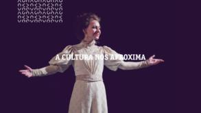 Vivo lança plataforma cultural
