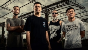 Festival Monster RockFest Online terá 9 bandas tocando no Hangar 110