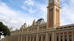 Museu da Língua Portuguesa lança projeto colaborativo virtual