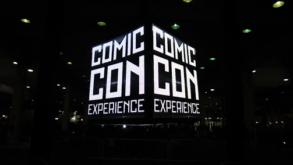 CCXP anuncia edição virtual do evento para 2020