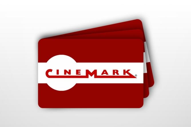 Cinemark inicia parceria com Stoodi para apoiar educação da rede pública