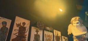 Bar Templo se reinventa durante a quarentena e reabre nesta quinta
