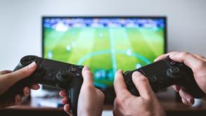 Clubes de São Paulo aderem ao e-sport e levam sede esportiva para casa de seus associados