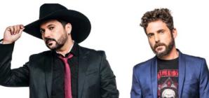 Música Sertaneja e churrasco se unem em live da Villa Mix
