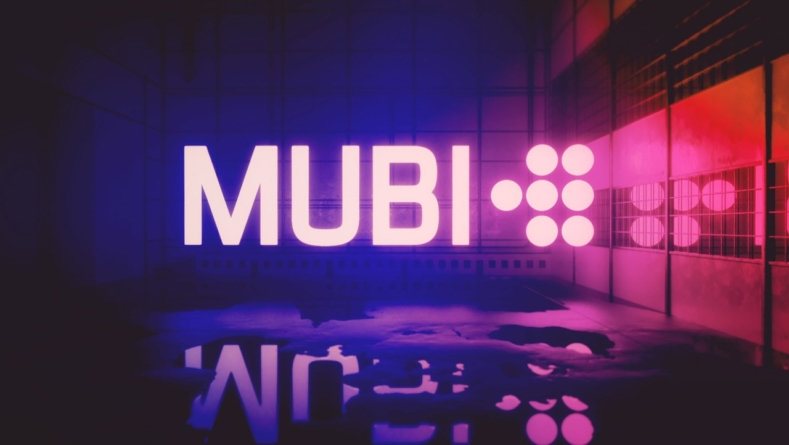 MUBI Diálogos dá 30 dias grátis para curtir a plataforma