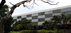 34ª Bienal de São Paulo estende programação até o fim de 2021