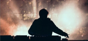 Festival online de música eletrônica agita os próximos sábados