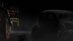 Hopi Hari estreia evento de horror no formato drive-in