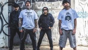 Banda Oitão terá vídeo de música projetado em prédio na Rua Augusta