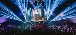 Produtora de shows faz rifa de ingressos em prol de profissionais de eventos