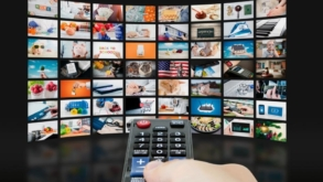 Plataforma de streaming gratuita enfim estreou no Brasil