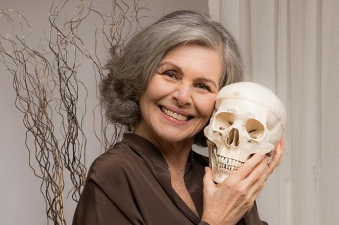 Alma Despejada, com Irene Ravache será apresentada online