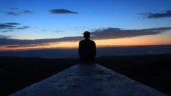 Zenklub oferece curso online e gratuito sobre autoconhecimento