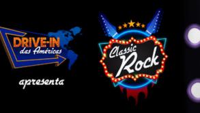 Drive-in das Américas recebe shows em tributo a grandes bandas do rock