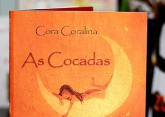 Inscrições abertas: gastronomia e literatura na Biblioteca Parque Villa-Lobos