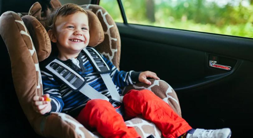 Drive-in Kids oferece atrações especiais para divertir o fim de semana