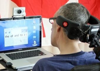Governo de SP realiza cursos gratuitos de ensino à distância sobre inclusão digital